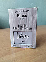 Женский парфюм Christian Dior Jadore (диор жадор) тестер 60 ml(реплика)