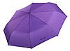 Фиолетовый женский зонт Pierre Cardin ( полный автомат )