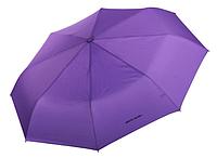Фиолетовый женский зонт Pierre Cardin ( полный автомат ), фото 1