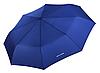 Синий женский зонт Pierre Cardin ( полный автомат )
