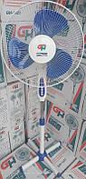 Вентилятор Grunhelm GH 1621
