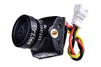 Камера FPV нано RunCam Nano 2 2.1мм