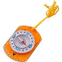AceCamp компас Classic Map Compass