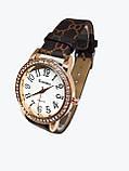 Часы женские  кварцевые  Kanima Glossy опт, фото 2