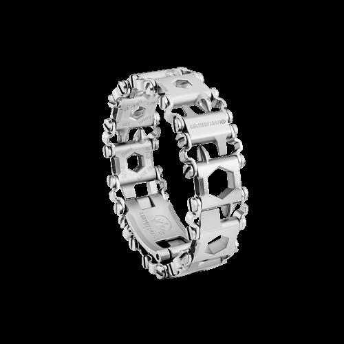Браслет–мультитул TREAD LT STAINLESS, [999] Multi