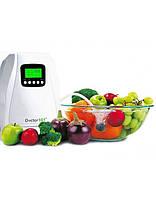 Как избавиться от нитратов в овощах и фруктах? Пять вариантов.