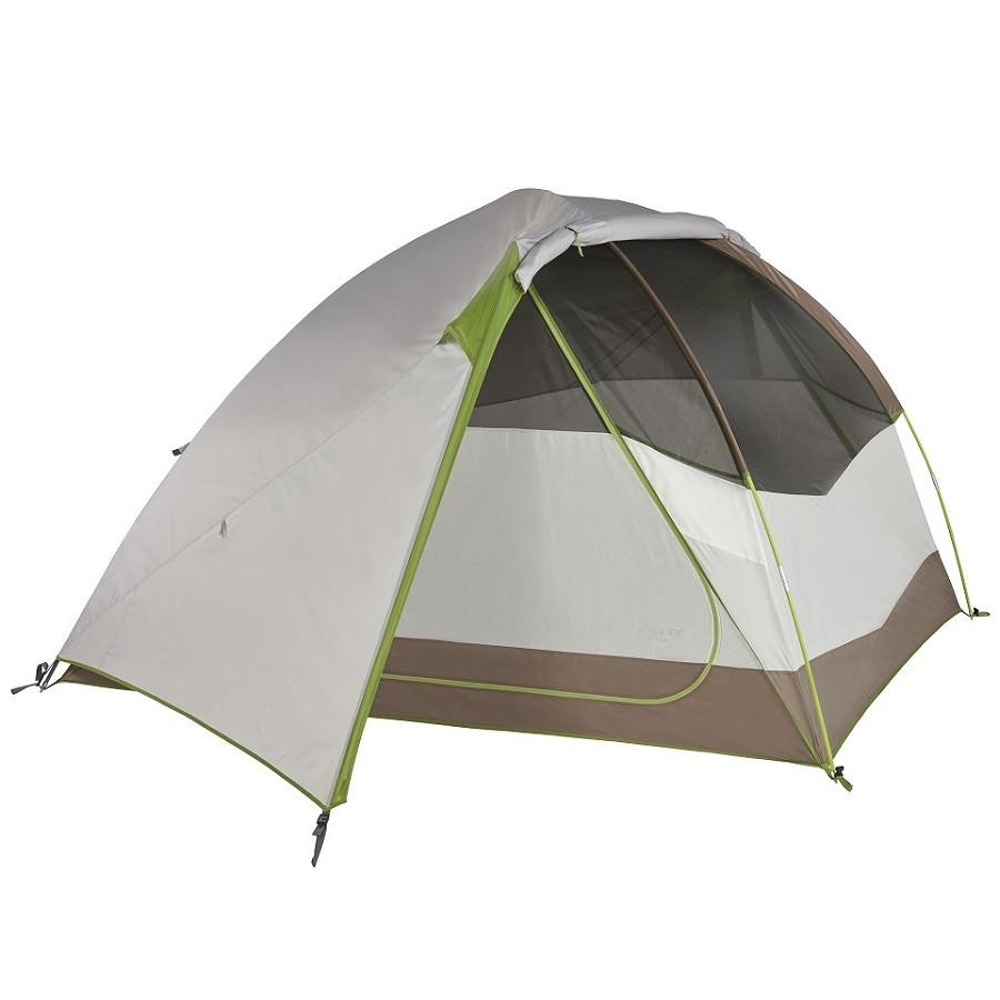 Kelty палатка Acadia 4