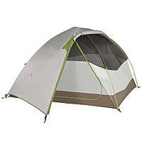 Kelty палатка Acadia 4, фото 1