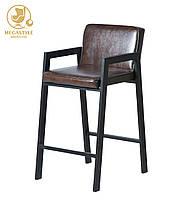 Барний стілець Kong Bar