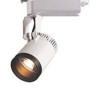 Світлодіодний світильник трековий 20 Вт, 4000К