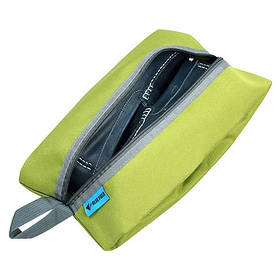 Дышащая сумка, чехол для хранения обуви, спортзал