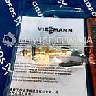 Кран підживлення WH1D Viessmann Vitopend, Vitodens WB1B 7839749 7834097, фото 5
