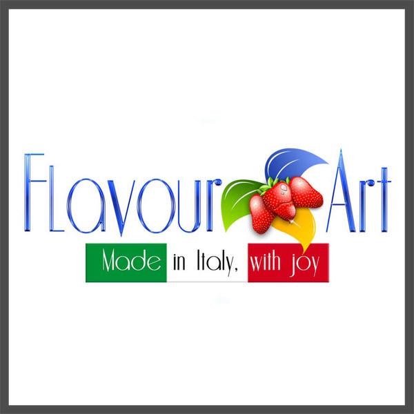 Премикс FlavourArt