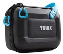 Чехол для камеры Thule Legend GoPro Case