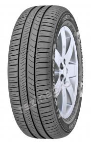 Летние шины Michelin Energy Saver Plus 205/65 R16 95V M0