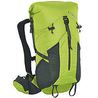 Kelty рюкзак Ruckus Roll Top 28 green apple, фото 1