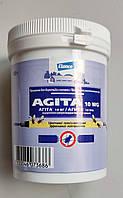 Агита 10 WG, 100 г Австрия (оригинал, сертифицирован)