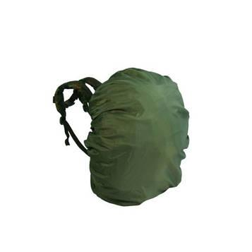 Чехол на рюкзак Danaper, [182] Olive