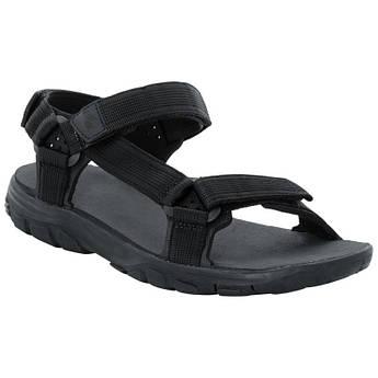 Мужские сандалии Jack Wolfskin Seven Seas 2