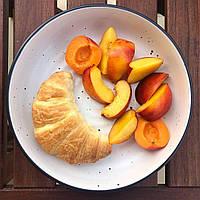 Ароматизатор FlavourArt - Peach croissant