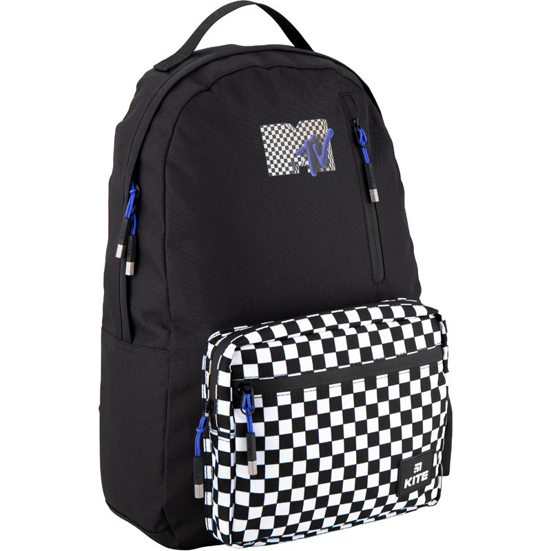 Kite City Городской рюкзак, MTV MTV20-949L-1