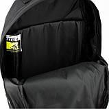 Kite City Городской рюкзак, MTV MTV20-949L-1, фото 3