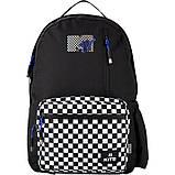 Kite City Городской рюкзак, MTV MTV20-949L-1, фото 9