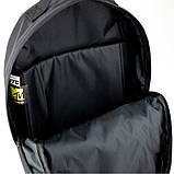 Kite City Городской рюкзак, MTV MTV20-949L-2, фото 9