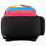 Kite City Городской рюкзак, MTV MTV20-949L-2, фото 4