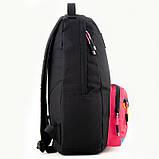 Kite City Городской рюкзак, MTV MTV20-949L-2, фото 10