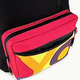 Kite City Городской рюкзак, MTV MTV20-949L-2, фото 6