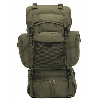 Рюкзак Commando 55л OD, [182] Olive
