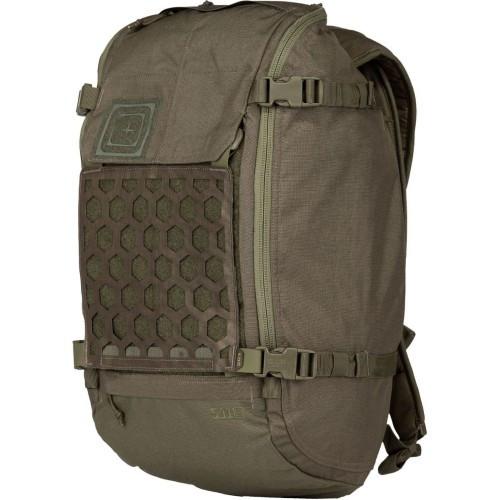 """Рюкзак тактический """"5.11 AMP24™ Backpack 32L"""", [186] RANGER GREEN"""