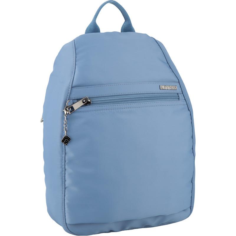 Kite City Городской рюкзак, K20-943-3