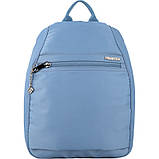 Kite City Городской рюкзак, K20-943-3, фото 4