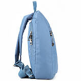 Kite City Городской рюкзак, K20-943-3, фото 2