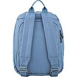 Kite City Городской рюкзак, K20-943-3, фото 10