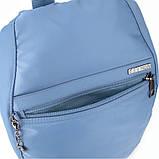 Kite City Городской рюкзак, K20-943-3, фото 7