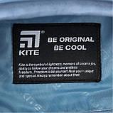 Kite City Городской рюкзак, K20-943-3, фото 8