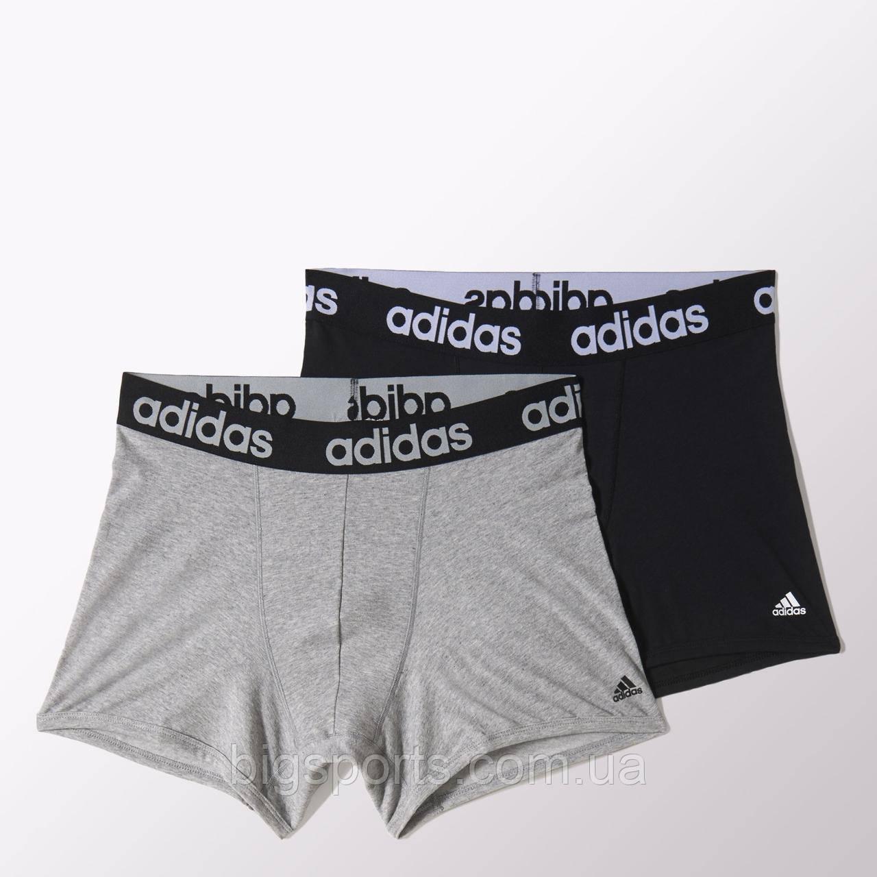 Трусы муж. Adidas Essentials (арт. D89878)