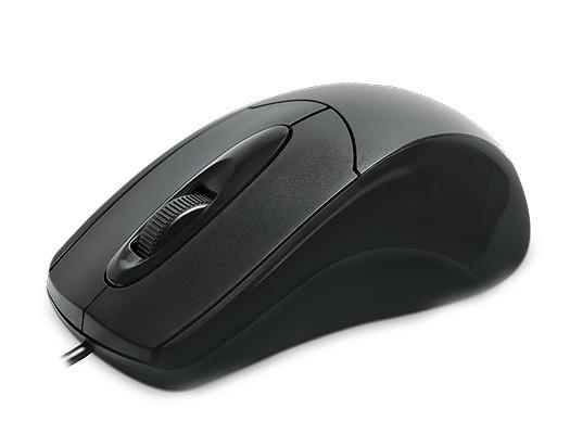 Мышь Real 207