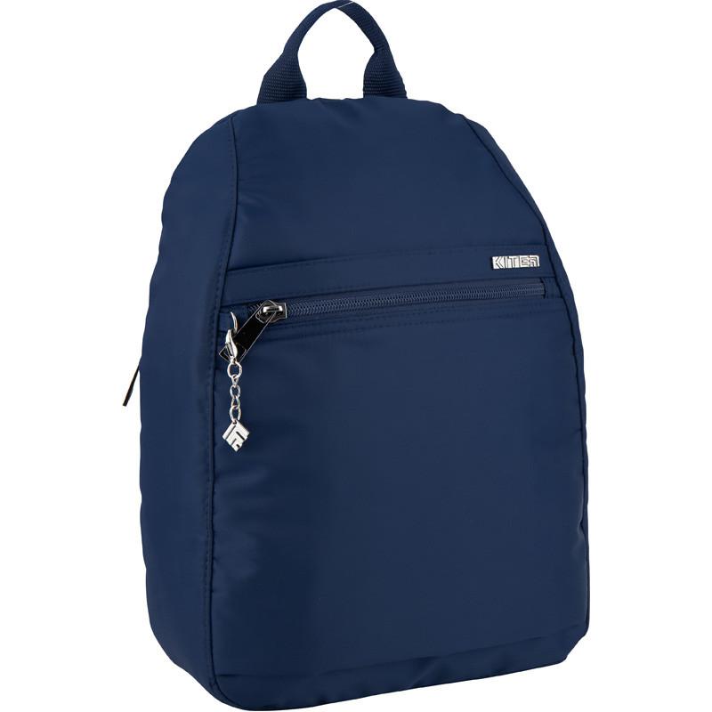 Kite City Городской рюкзак, K20-943-2