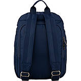 Kite City Городской рюкзак, K20-943-2, фото 4