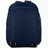Kite City Городской рюкзак, K20-943-2, фото 3