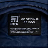 Kite City Городской рюкзак, K20-943-2, фото 5