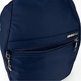 Kite City Городской рюкзак, K20-943-2, фото 8