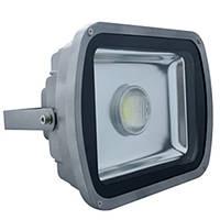Светодиодный прожектор Premium 70W (А-класс)