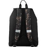 Kite City Городской рюкзак, K20-920L-1, фото 2