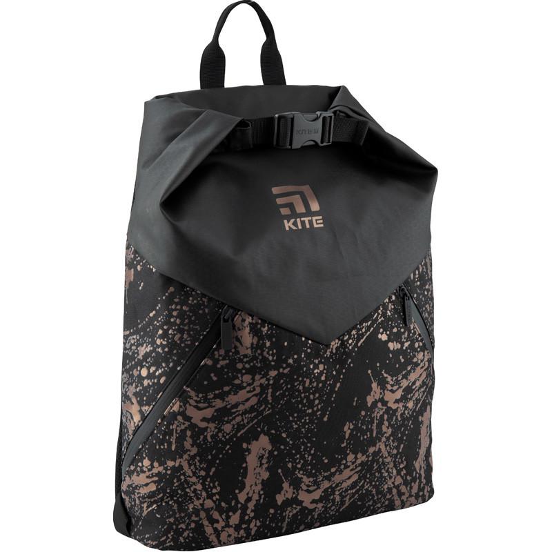 Kite City Городской рюкзак, K20-920L-1