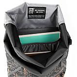 Kite City Городской рюкзак, K20-920L-1, фото 3